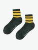 男款|襪子|Dimi Chaussettes Galerie  毛圈踝襪  23-27cm適用