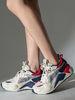 PUMA|PUMA|男款|运动鞋|PUMA RS-X Hard Drive 男女同款运动鞋