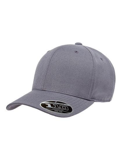 FLEXFIT FLEXFIT 男款 帽子 FLEXFIT  開放舒適棒球帽