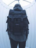 COMBACK|男款|雙肩包|COMBACK  磁力扣系列 雙肩包