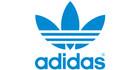 adidas Originals/阿迪達斯