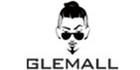 GLEMALL
