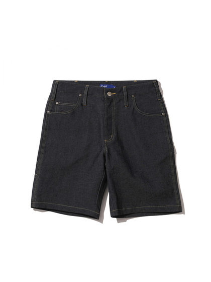 MADNESS|MADNESS|男款|短裤|MADGIRL WORKER SHORTS 短裤
