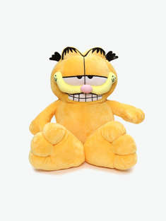 Garfield  by  fun|男|女|Garfield by fun 加菲猫公仔