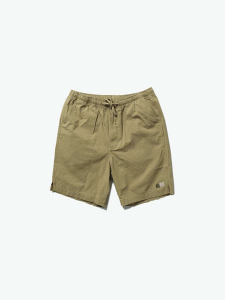 MADNESS|MADNESS|男|短裤|MADNESS MDNSFIFTH SHORT PANT