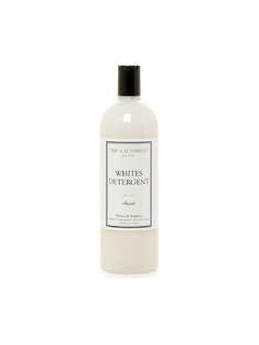THE LAUNDRESS|男|女|THE LAUNDRESS 白色衣物专用亮色洗衣精 1L