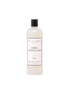 THE LAUNDRESS|男|女|THE LAUNDRESS 衣物柔软精-经典香氛 475ml
