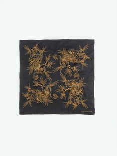 MAHARISHI|男|MAHARISHI Heaven & Earth Bandana