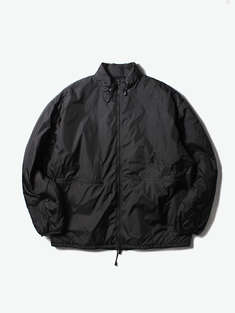 Maison Margiela|男|Maison Margiela NYLON WATER REPELLENT