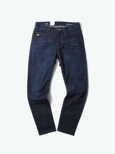 ABLE JEANS|男|女|ABLE JEANS 纯色牛仔长裤