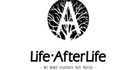 Life·After Life